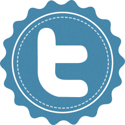 twitter-font-icon