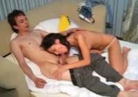 Amateur porn mit junges paar 18 jahre